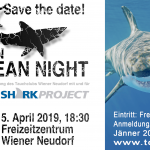 Gallery TCWN Ocean Night 04.04.2019