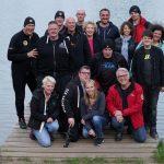 Gallery TCWN Ausflug 2019 Grüblsee und Lunzer See